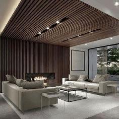 Дизайн потолка в интерьере. Все о потолках.